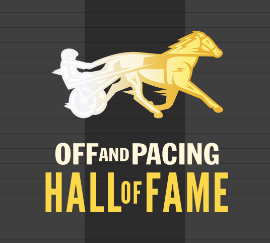 Off and Pacing Hall of Fame